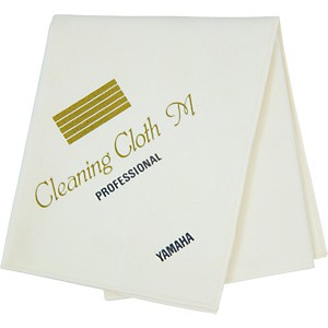 Yamaha-Professional-Cleaning-Cloth-Standard