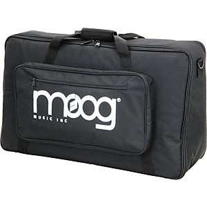 Moog-Little-Phatty-Gig-Bag-Standard