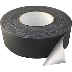 American-Recorder-Technologies-Gaffers-Tape-2--x-50-Yards-Black