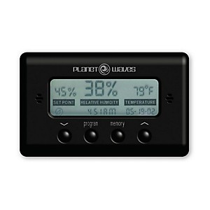Planet-Waves-Humidity-and-Temperature-Sensor-Standard