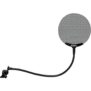 Stedman-Proscreen-PS101-Pop-Filter-Standard
