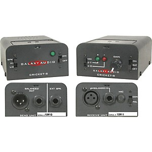 Galaxy-Audio-CPTS0000-Cricket-Polarity-Test-Set-Standard