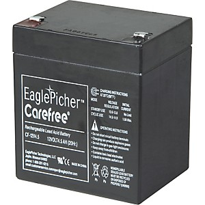 Fender-Amp-Can-Replacement-Battery-Standard