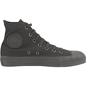 Converse-Chuck-Taylor-All-Star-Special-Mono-Hi-Top-Black-10