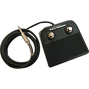Markbass-Footswitch-for-TA501--TA503--LMK--R500--and-Classic-300-Standard