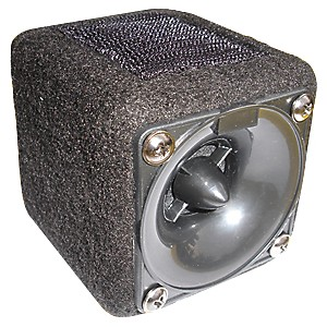 Markbass-Tweeter-Box-External-Tweeter-for-Micromark-Standard