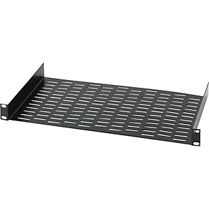 Raxxess-Universal-Component-Rack-Shelf-1-Space