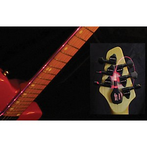 Fretlord-Fret-OptiX-Guitar-Fretmarker-Light-Red-24-5-In-Scale
