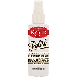 Kyser-Dr--Stringfellow-Guitar-Polish-Standard