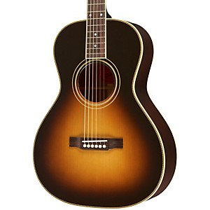 Gibson-Keb--Mo--Bluesmaster-Acoustic-Electric-Guitar-Vintage-Sunburst