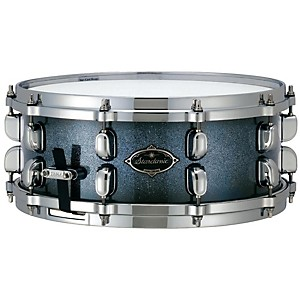 Tama-Starclassic-Performer-Birch-and-Bubinga-Snare-Drum-Indigo-Sparkle-Burst-6-5x14