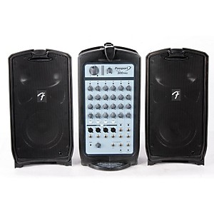 Fender-Passport-300-Pro-Portable-PA-System-Regular-888365191157