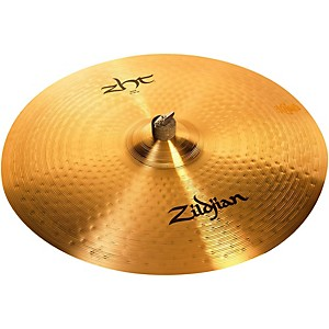 Zildjian-ZHT-Ride-22-