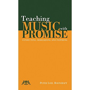 Meredith-Music-Teaching-Music-With-Promise-Standard