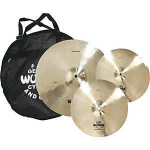 Wuhan-Traditional-Cymbal-Bag-Set-up-Standard