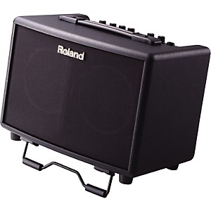Roland-AC-33-Acoustic-Chorus-Combo-Amp-Standard