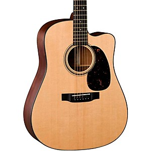 Martin-DC16GTE-Acoustic-Electric-Guitar-Standard