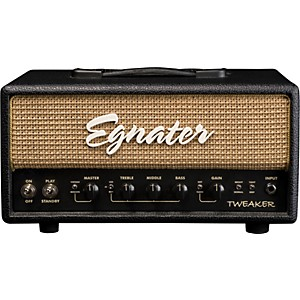 Egnater-Tweaker-15W-Tube-Guitar-Amp-Head-Black-Beige