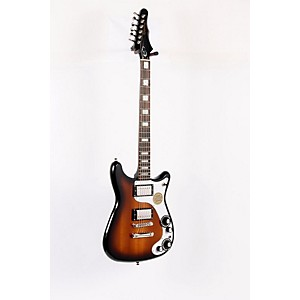 Epiphone-Limited-Edition-Wilshire-Pro-Electric-Guitar-Vintage-Sunburst-888365216980
