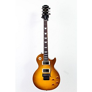 Epiphone-Les-Paul-Plustop-PRO-FX-Electric-Guitar-Honey-Burst-888365244822