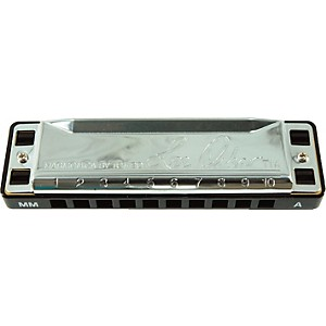 Lee-Oskar-Melody-Maker-Harmonica-A