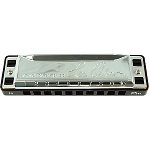 Lee-Oskar-Natural-Minor-Harmonica-A-MINOR