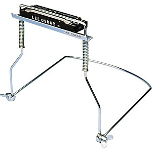 Lee-Oskar-Harmonica-Holder-Standard
