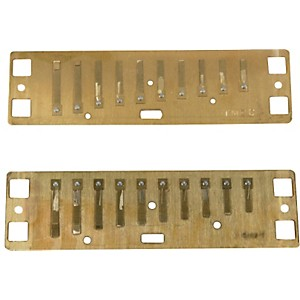 Lee-Oskar-Melody-Maker-Reed-Plates-A