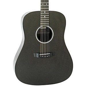 Rainsong-Hybrid-Series-H-DR1100N2-Dreadnought-Acoustic-Guitar-Standard