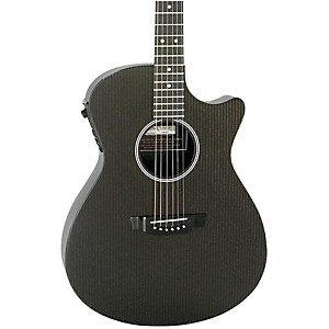 Rainsong-Hybrid-Series-H-OM1000N2-Slim-Body-Cutaway-Acoustic-Electric-Guitar-Standard