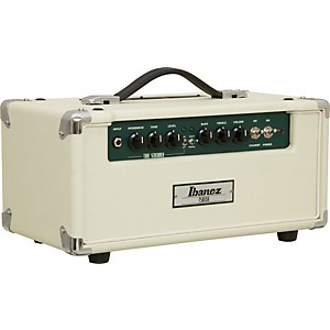 Ibanez-TSA15H-Tube-Screamer-15W-Tube-Guitar-Amp-Head-Standard