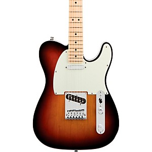 Fender-American-Deluxe-Telecaster-Electric-Guitar-3-Color-Sunburst-Maple-Neck