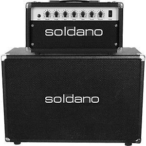 Soldano-Astroverb-Series-Head-and-2x12-Half-Stack-Standard