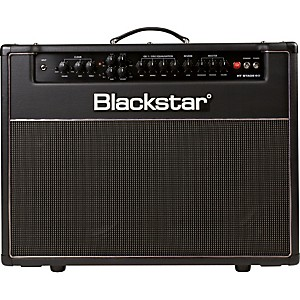 Blackstar-Venue-Series-HT-Stage-HT-60-60W-2x12-Tube-Guitar-Combo-Amp-Black
