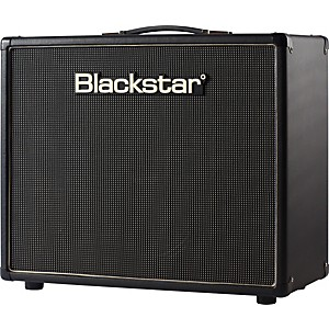 Blackstar-Venue-Series-HTV-112-80W-1x12-Guitar-Speaker-Cabinet-Black