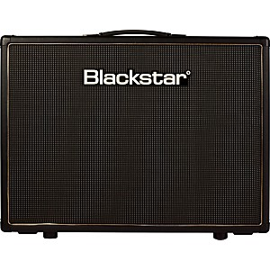 Blackstar-Venue-Series-HTV-212-160W-2x12-Guitar-Speaker-Cabinet-Black