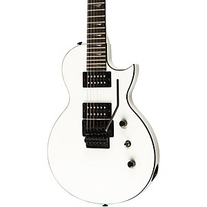 Kramer-Assault-220-Electric-Guitar-Alpine-White