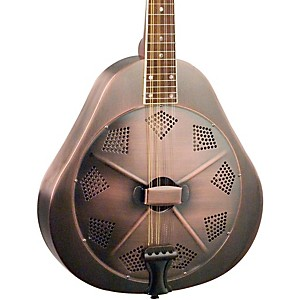 Recording-King-RA-998-Metal-Resonator-Mandolin-Champagne-Matte