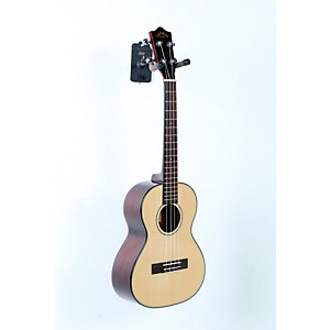 Lanikai-S-T-Solid-Spruce-Series-Tenor-Ukulele-Gloss-Natural-888365217512