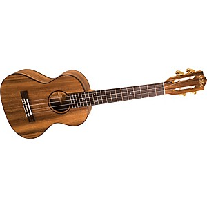 Lanikai-SMP-T-Solid-Monkey-Pod-Tenor-Ukulele-Natural