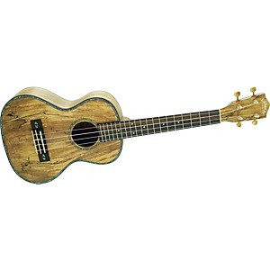 Lanikai-SM-T-Solid-Spalted-Mango-Tenor-Ukulele-Gloss-Natural