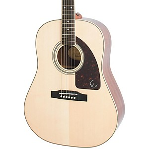 Epiphone-AJ-220S-Acoustic-Guitar-Natural