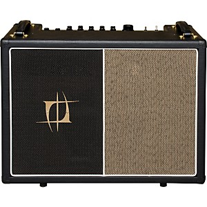 Randall-NB-King-112-Nuno-Bettencourt-Signature-30W-1x12-Tube-Guitar-Combo-Amp-Black