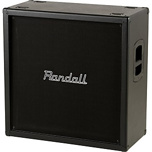 Randall-RV-Series-RV412-270W-4x12-Guitar-Speaker-Cabinet-Black