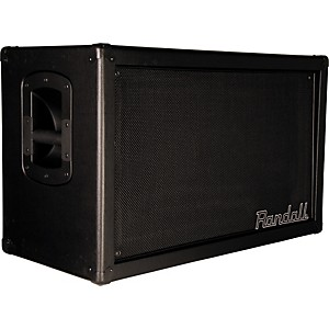 Randall-RV-Series-RV212-120W-2x12-Guitar-Speaker-Cabinet-Black