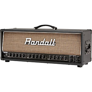 Randall-MTS-Series-RM100MF-100W-Tube-Guitar-Amp-Head-Black