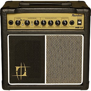 Randall-Nuno-Bettencourt-Signature-NB15-15W-1x6-5-Guitar-Combo-Amp-Black
