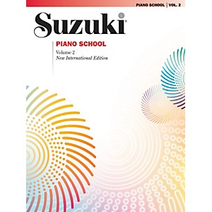 Alfred-Suzuki-Piano-School-New-International-Edition-Piano-Book-Volume-2-Standard