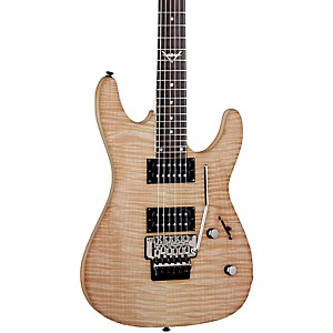 Dean-Custom-350F-Electric-Guitar-Natural