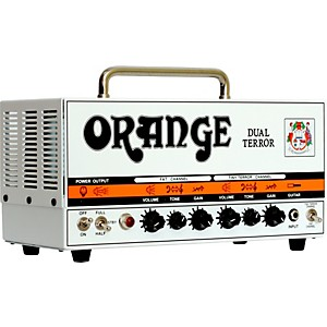 Orange-Amplifiers-Dual-Terror-DT30H-30W-Tube-Guitar-Amp-Head-Standard